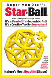 Star-Ball® YELLOW